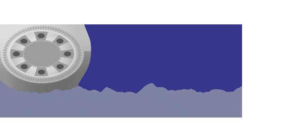 IB-SK Ingenieurbüro S. Kämpfer